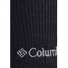 Columbia Whirlibird - Watch Cap Beanie noir